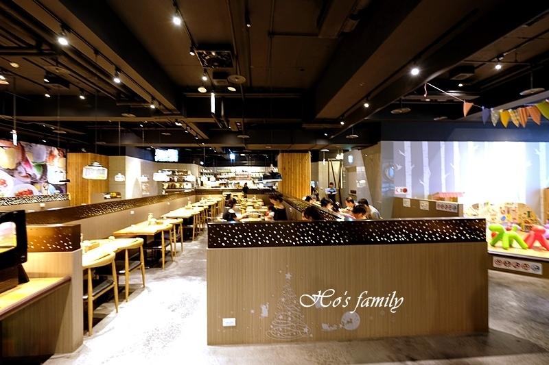 夢工場親子主題餐廳9.JPG