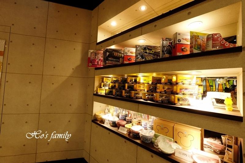 夢工場親子主題餐廳8.JPG