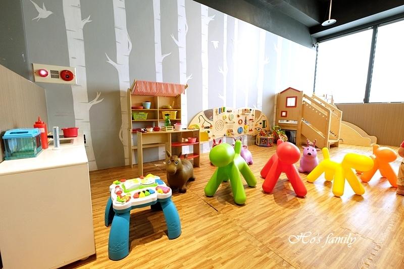 夢工場親子主題餐廳26.JPG