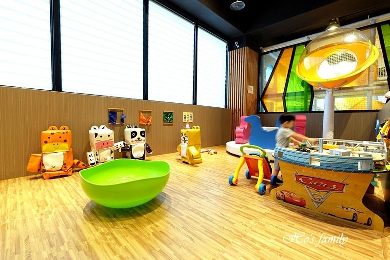 夢工場親子主題餐廳27.JPG