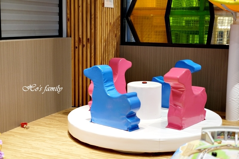 夢工場親子主題餐廳31.JPG