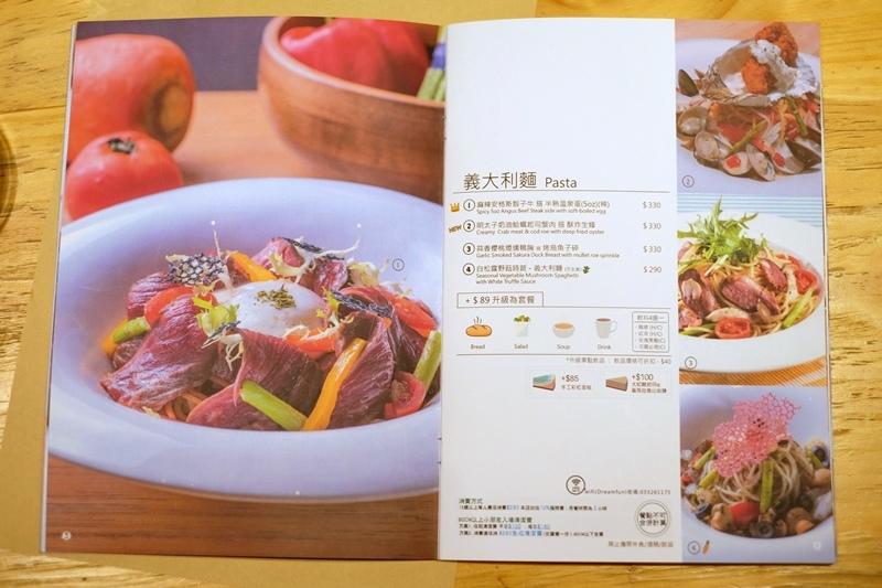 夢工場親子主題餐廳35.JPG