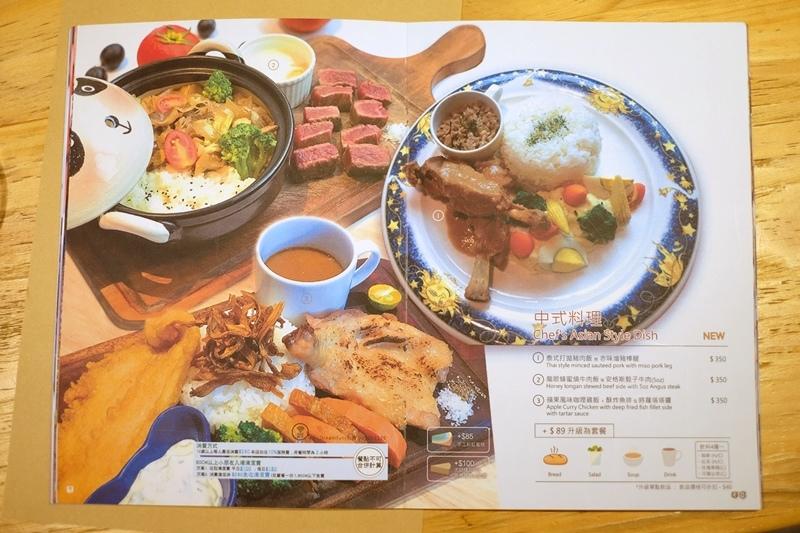 夢工場親子主題餐廳38.JPG