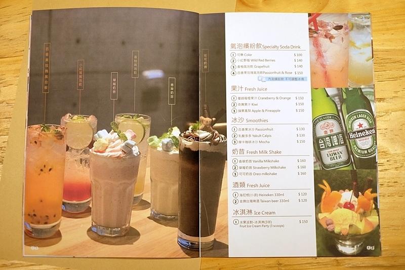夢工場親子主題餐廳42.JPG