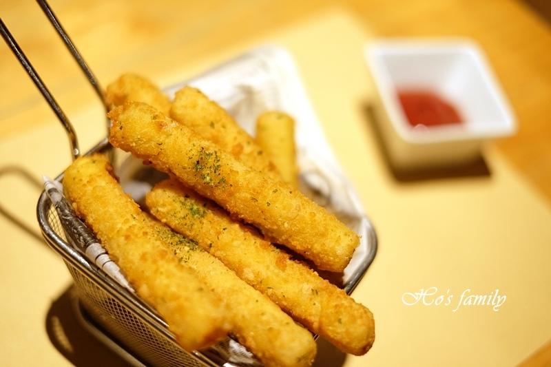 夢工場親子主題餐廳44.JPG