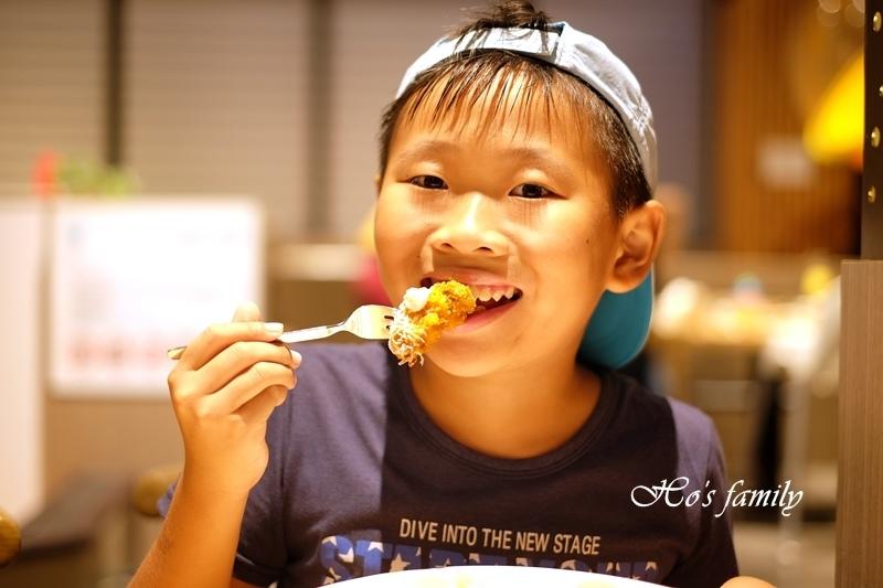 夢工場親子主題餐廳50.JPG