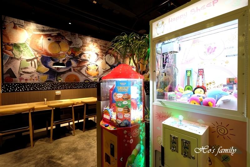 夢工場親子主題餐廳52.JPG