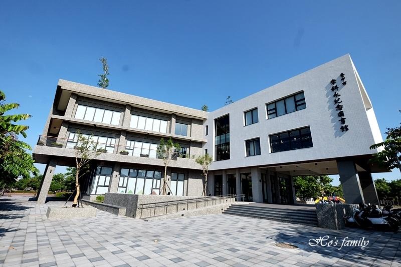 台中市立圖書館李科永紀念圖書分館1.JPG