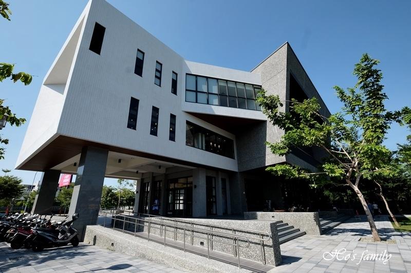 台中市立圖書館李科永紀念圖書分館2.JPG