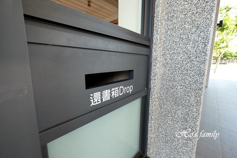 台中市立圖書館李科永紀念圖書分館3.JPG