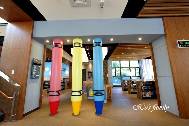 台中市立圖書館李科永紀念圖書分館5.JPG