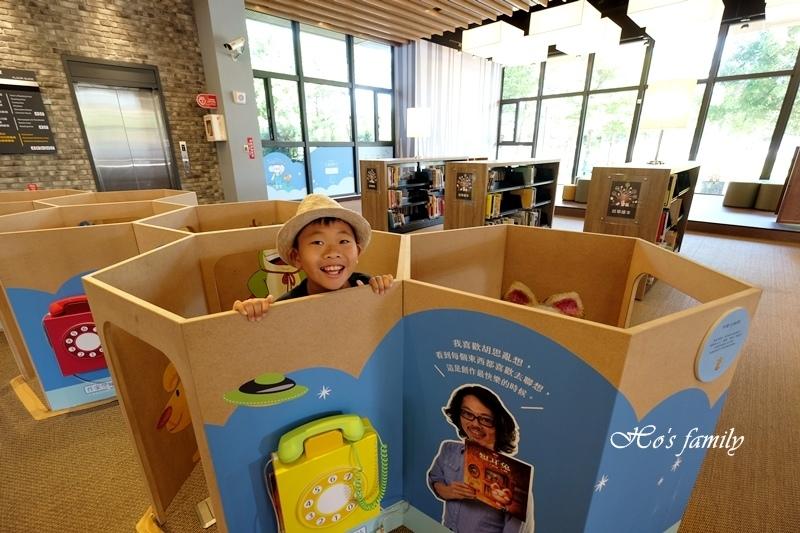 台中市立圖書館李科永紀念圖書分館8.JPG
