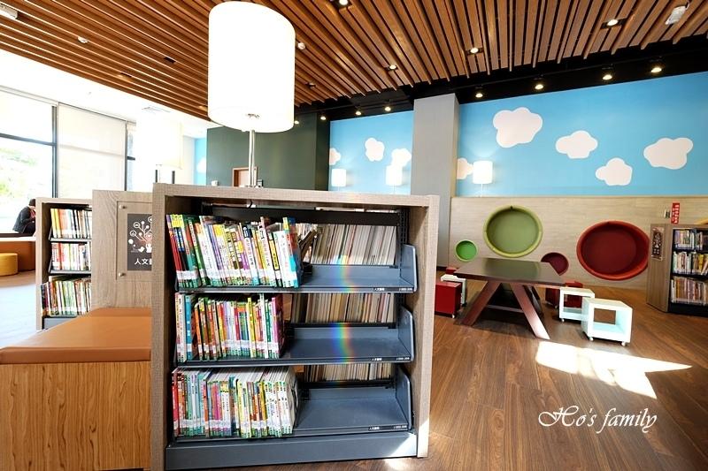 台中市立圖書館李科永紀念圖書分館11.JPG