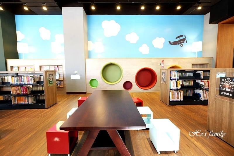 台中市立圖書館李科永紀念圖書分館12.JPG