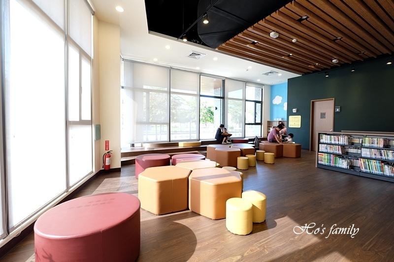 台中市立圖書館李科永紀念圖書分館14.JPG