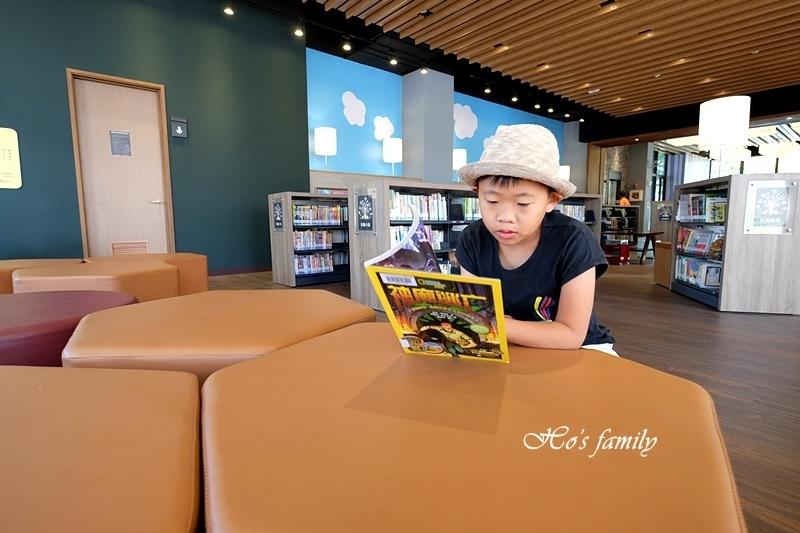 台中市立圖書館李科永紀念圖書分館15.JPG