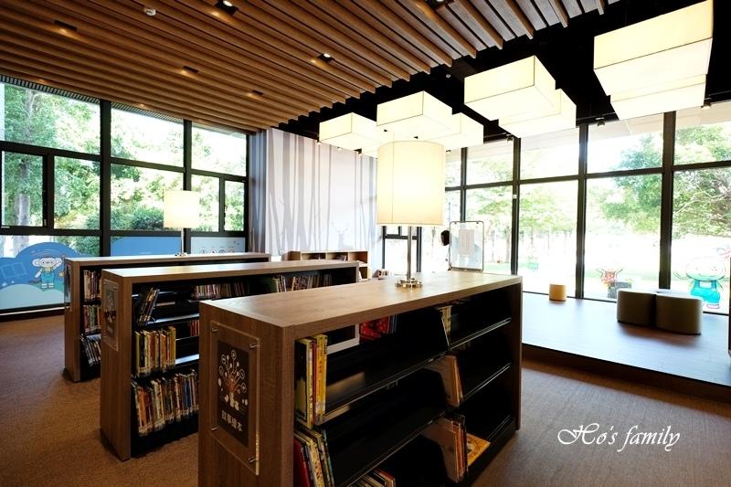 台中市立圖書館李科永紀念圖書分館18.JPG