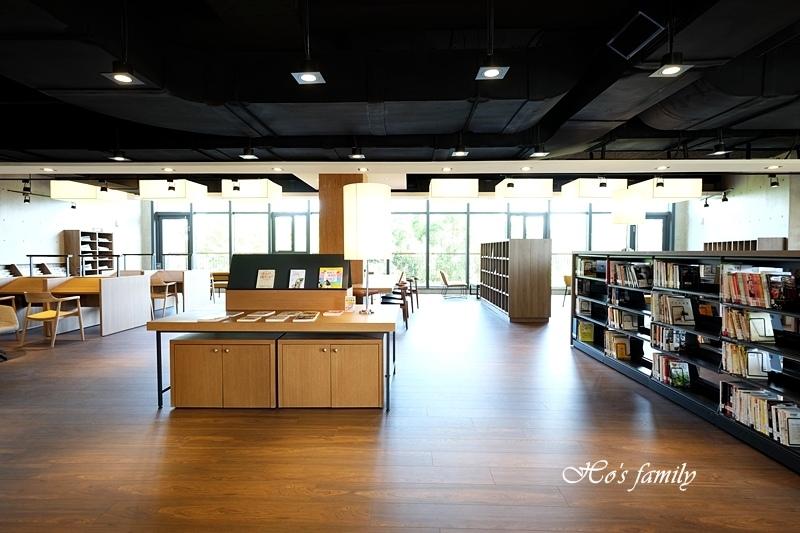 台中市立圖書館李科永紀念圖書分館22.JPG