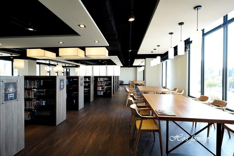 台中市立圖書館李科永紀念圖書分館23.JPG