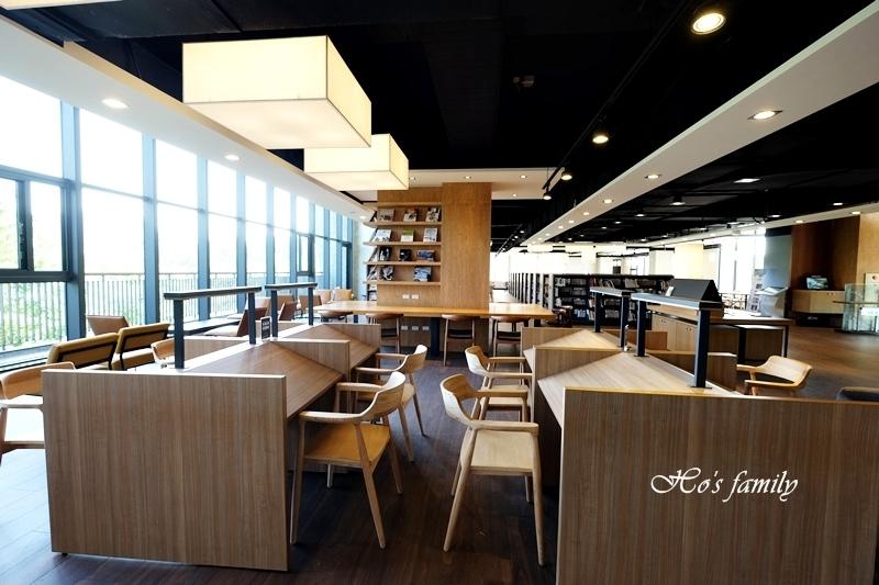 台中市立圖書館李科永紀念圖書分館26.JPG