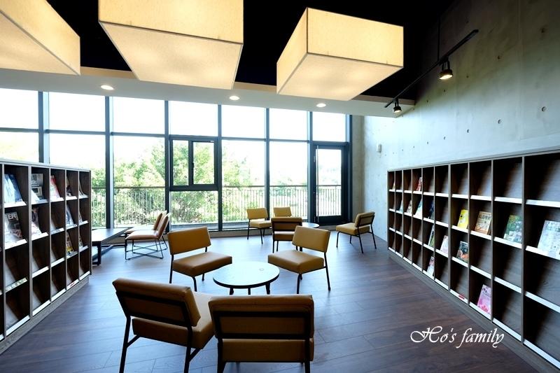 台中市立圖書館李科永紀念圖書分館28.JPG