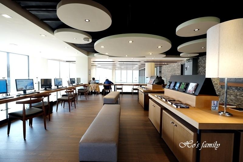 台中市立圖書館李科永紀念圖書分館32.JPG