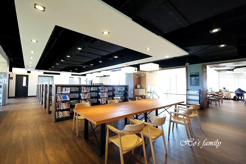 台中市立圖書館李科永紀念圖書分館35.JPG