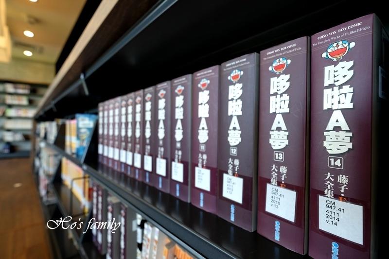 台中市立圖書館李科永紀念圖書分館37.JPG