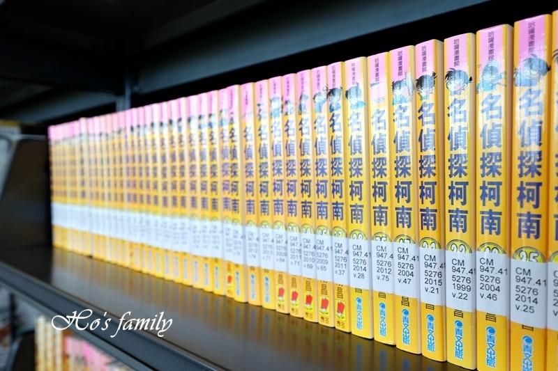 台中市立圖書館李科永紀念圖書分館38.JPG