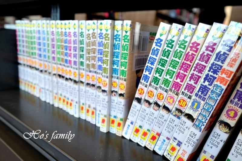 台中市立圖書館李科永紀念圖書分館39.JPG