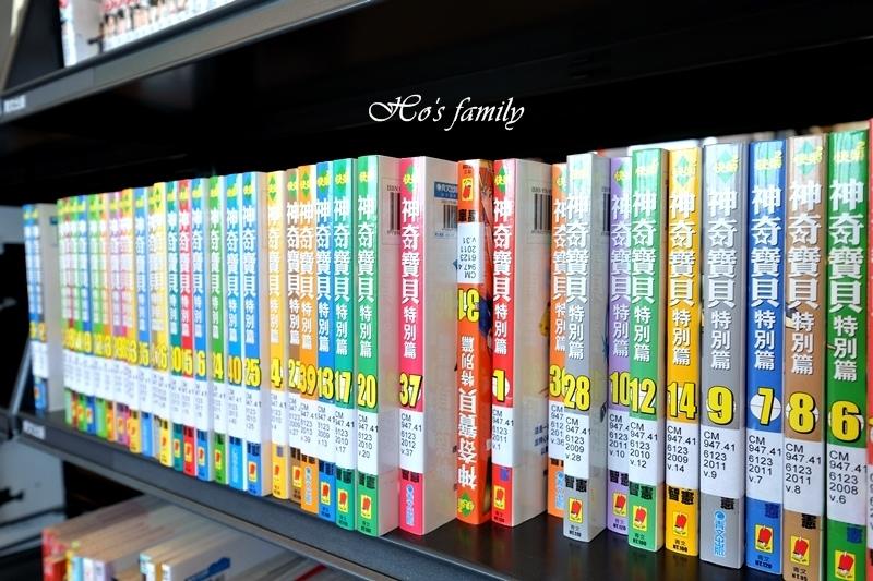 台中市立圖書館李科永紀念圖書分館40.JPG