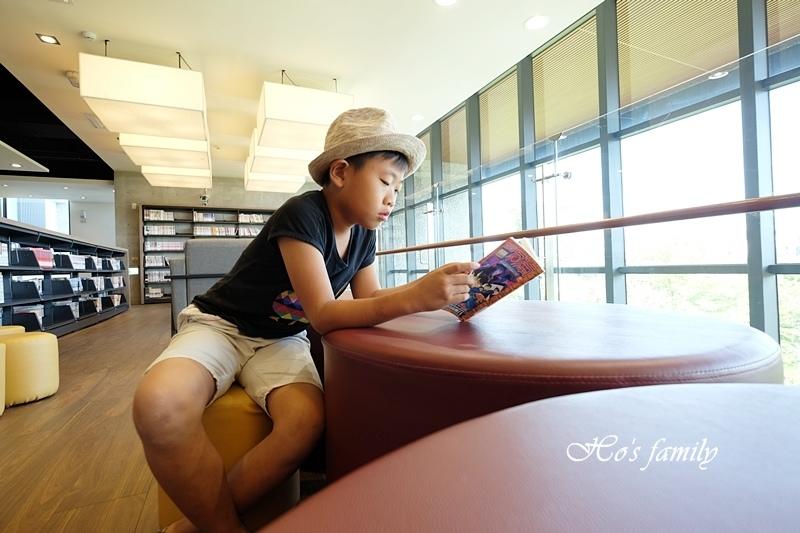台中市立圖書館李科永紀念圖書分館41.JPG