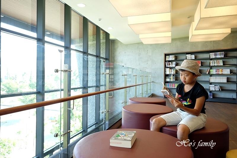 台中市立圖書館李科永紀念圖書分館42.JPG