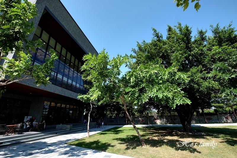 台中市立圖書館李科永紀念圖書分館47.JPG