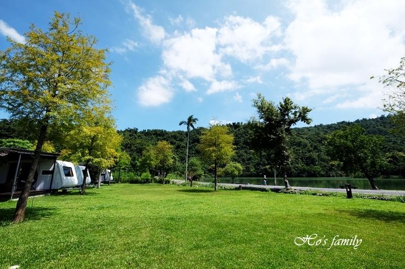 天ㄟ露營車1.JPG