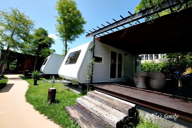 天ㄟ露營車4.JPG