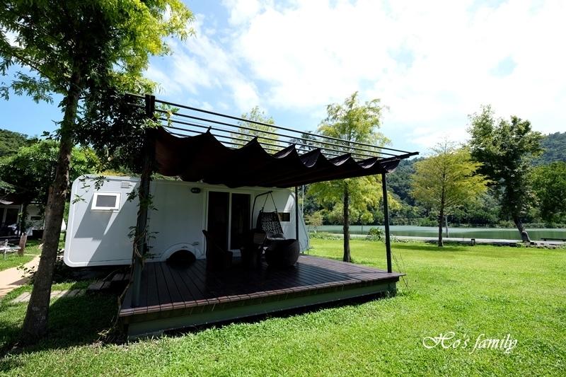 天ㄟ露營車5.JPG