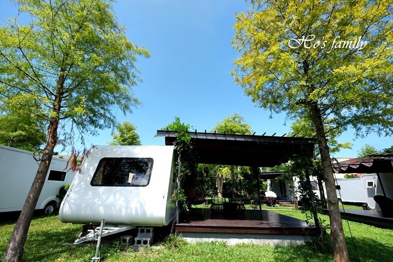天ㄟ露營車6.JPG