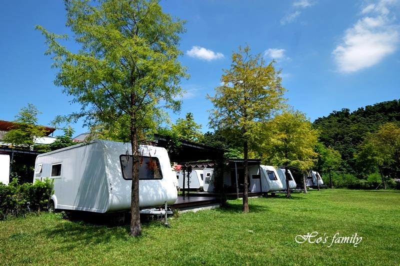 天ㄟ露營車8.JPG