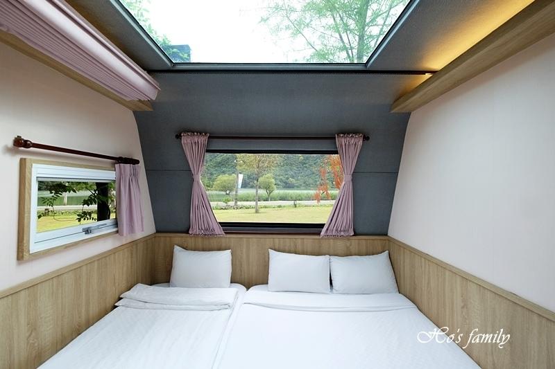 天ㄟ露營車12.JPG