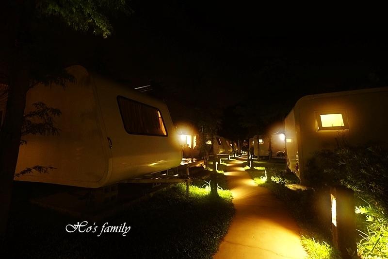 天ㄟ露營車32.JPG