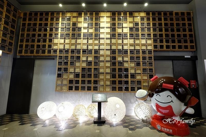 台灣穀堡24.JPG
