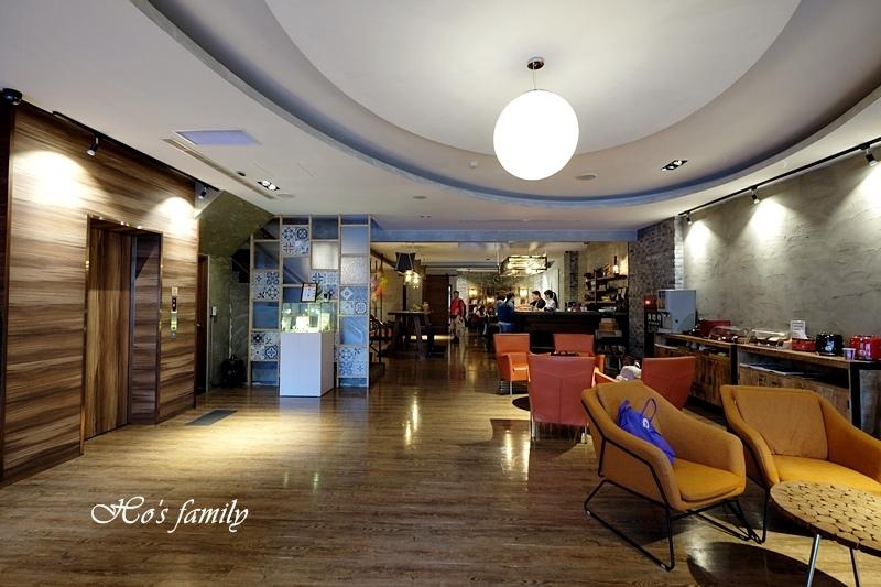 黃埔75旅店1.JPG
