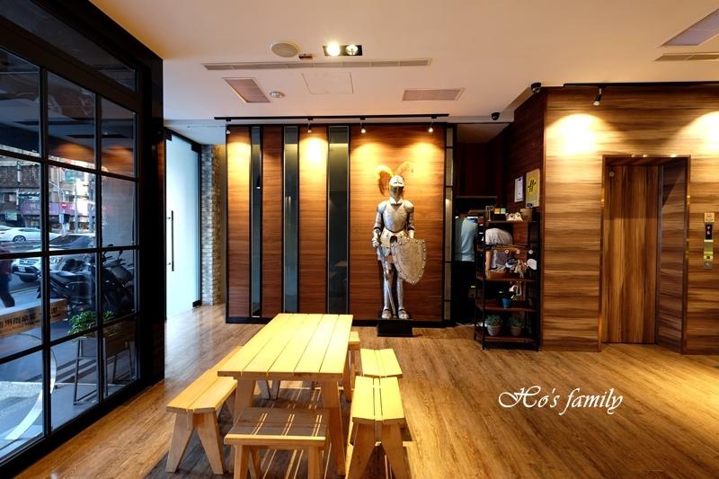 黃埔75旅店2.JPG