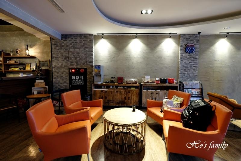 黃埔75旅店4.JPG