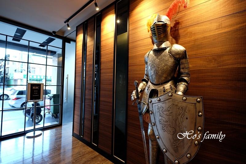 黃埔75旅店3.JPG