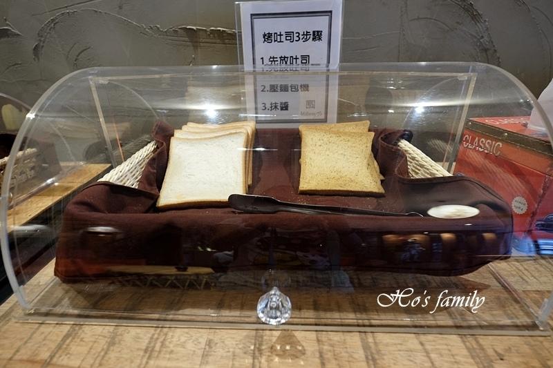 黃埔75旅店8.JPG