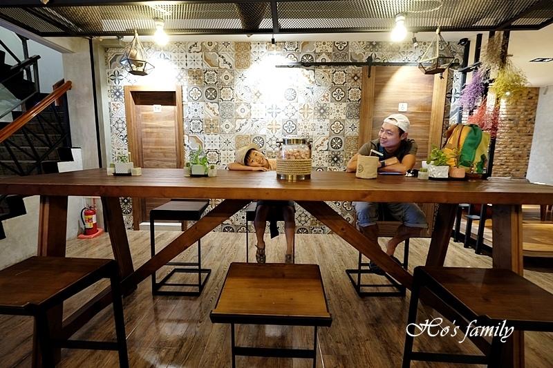 黃埔75旅店15.JPG