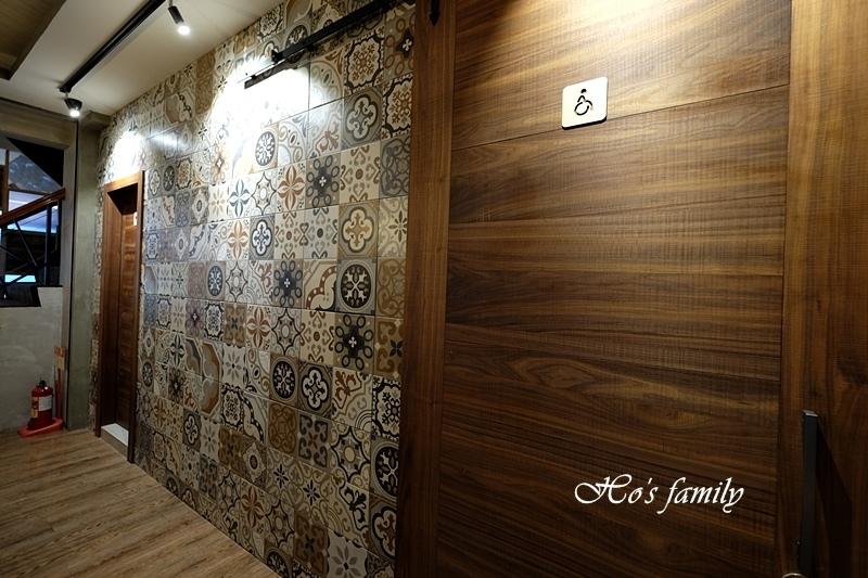 黃埔75旅店22.JPG