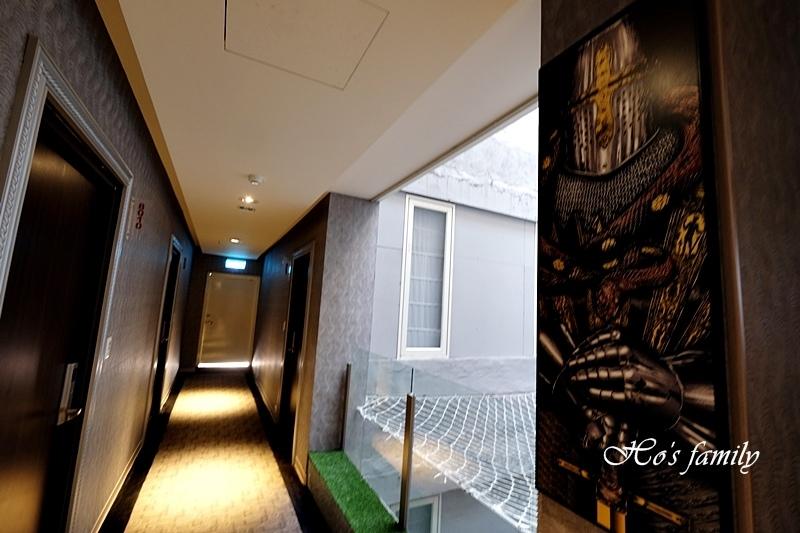黃埔75旅店28.JPG